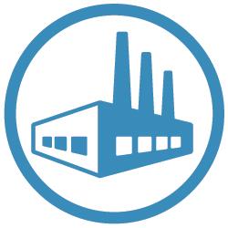 Boring Machine Manufacturers | Boring Contractors