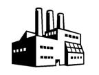 811 Industries | Boring Contractors