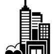 City Directional Boring Service | Boring Contractors